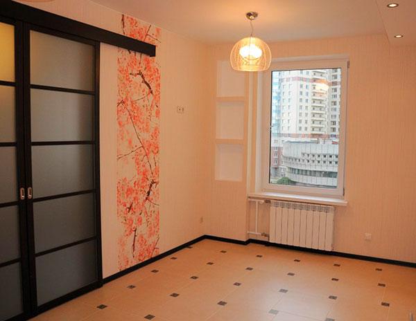 Ненавижу ремонт квартиры