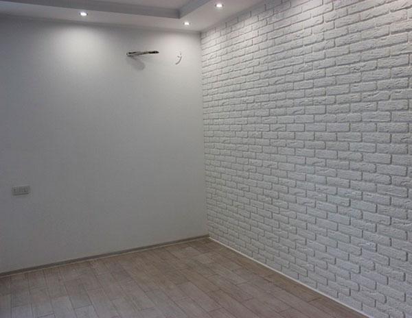 Ремонт и отделка квартир под ключ в москве недорого