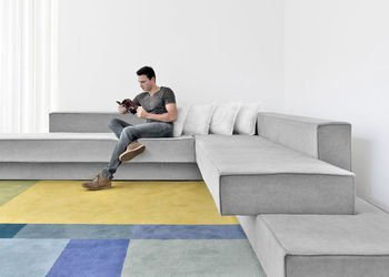 beton_divan