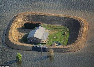flood-proofed-island-home