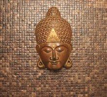 kokosovaya_mozaika