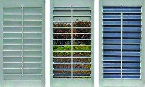 plug-n-save-solar-shutters