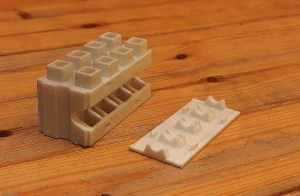 smart_brick