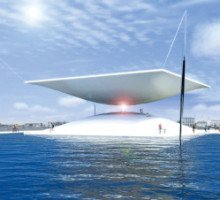solar-hourglass-land-art-generator-initiative
