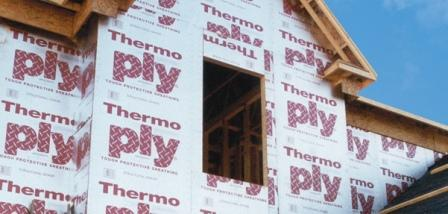 thermo-ply-house-img-ox-tply