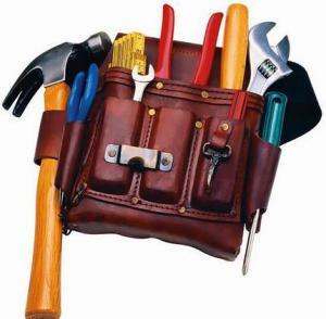 tools_wideweb