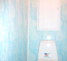 remont-tualeta-plastikovymi-panelyami