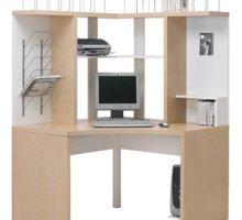 sborka-kompjuternogo-stola