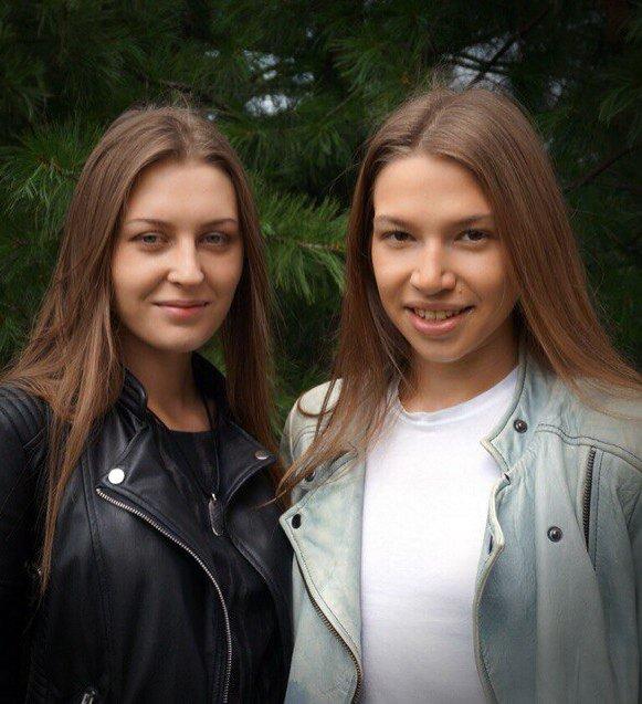 vasilina_oksana