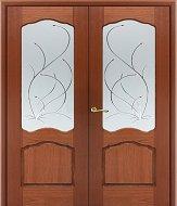 dvustvorchataja-dver-6