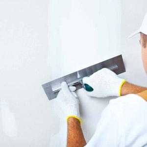 Недорогой ремонт квартир в Москве купить в Москве на
