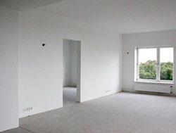 цены на шпатлевку стен потолка под обои в Барановичах.Стоимость шпатлевки стен под обои Барановичи