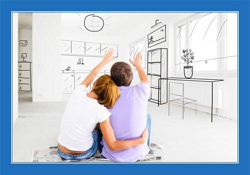 Кредит ремонт квартиры получить кредитно потребительский кооператив цум волгограда